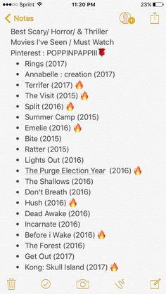 Netflix list to watch 2019 bujo set-up Netflix list to watch 2019 bujo set-up - caddy Scary Movie List, Netflix Movie List, Netflix Movies To Watch, Movie To Watch List, Scary Movies To Watch, Film Watch, Halloween Movies To Watch, Halloween Movie Night, Halloween Halloween