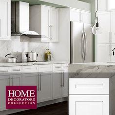 livorno bianco kitchen remodel