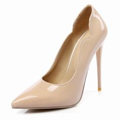5ed830fea79e3 71 Amazing Women Pumps images | Women's pumps, Fashion shoes, Dress ...