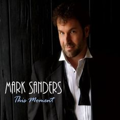 Mark Sanders - This Moment, Red