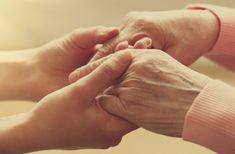 «Μαμά, εύχομαι να είσαι στη ζωή μου για πολύ καιρό ακόμα…»
