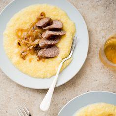 Curried Cauliflower Casserole Recipe - Phoebe Lapine | Food & Wine