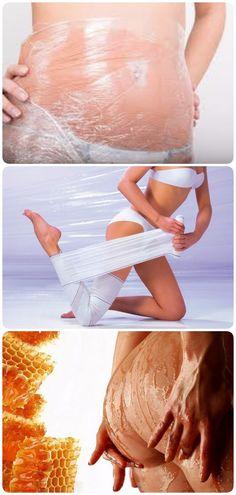 Обертывания от целлюлита в домашних условиях Diy Beauty, Health Fitness, Spa, Life, Girls, Diet, Daughters, Homemade Beauty Products, Health And Fitness