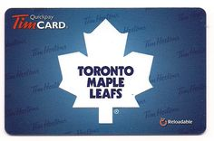 2012 - Toronto Maple Leafs with no NHL crest. Cards Available for Trade - 10 +