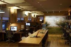 Office Design Pictures: office design pictures 468