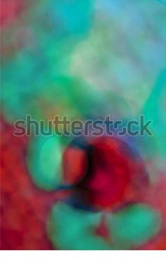 Very blurred and at the same time very colorful background - suitable for anything metallic or black and white. Can also be used as a separate work of art, such as handbag printing. Photomanipulation. Fractal Patterns, Photo Manipulation, Blur, Separate, Colorful Backgrounds, Floral Design, How To Draw Hands, Metallic, Printing