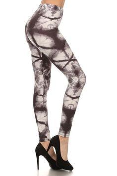 Diva Legs