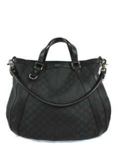 GUCCI TOTE @SHOP-HERS