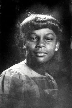 """The Contested Murder of Latasha Harlins"" by UCLA professor Brenda Stevenson"