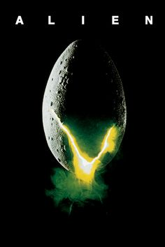 Watch Alien Full-Movie
