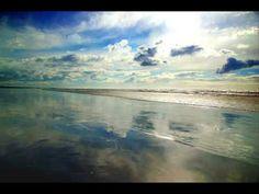 Saltwater (Original) by Chicane