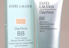 makeup-N-review: Estee Lauder Day Wear BB Cream Review