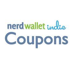 Free Advertising with NerdWallet Indie by jakegibson on Etsy