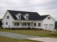 Best Owens Corning Duration Estate Gray In Edmonds By Pro 400 x 300