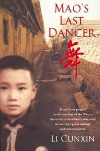 Amazing story - I learnt so much about China's history