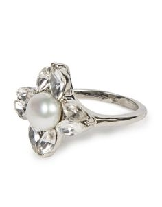 Food, Home, Clothing & General Merchandise available online! Friends Mom, Winter Warmers, Pearl Ring, Fresh Water, I Am Awesome, Engagement Rings, Pearls, Mothers, Gifts