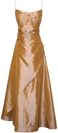 Beaded Taffeta Prom Formal Gown Holiday Party Cocktail Dress Bridesmaid