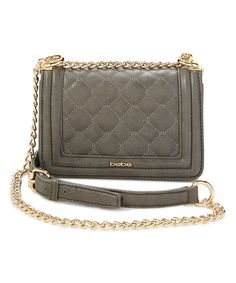 d5393b2fe24 12 Best bebe lucy handbags images in 2017 | Cross body bags, Cross ...