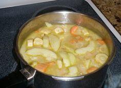 Matzo Ball Chicken Soup   Udi's® Gluten Free Bread
