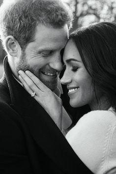"Everything we know about Meghan Markle and Prince Harry's wedding day menu: <p class=""p1"">The royal wedding on May 19 is set to be a celebration of all things food and wine.</p>"