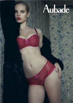Aubade Singapore 37 best aubade paris images on pinterest | luxury lingerie, art of