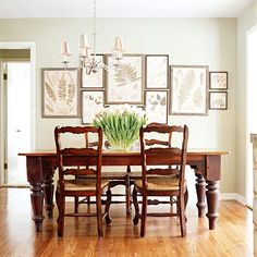 dining room ideas on pinterest pottery barn dining rooms and dining