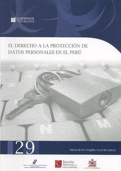 348.535 G98 / Piso 2 Derecho - DR480 http://catalogo.ulima.edu.pe/uhtbin/cgisirsi.exe/x/0/0/57/5/3?searchdata1=147974{CKEY}&searchfield1=GENERAL^SUBJECT^GENERAL^^&user_id=WEBSERVER