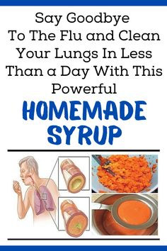 One of the most popular veggies all across the globe are the carrots, and despite their distinctive orange color and sweet flavor, they are full of healthy ingredients, and they can provide countless health benefits, as well as protect us from colds and flu. #syrup #syruprecipe #homemadesyrup Plant Based Nutrition, Nutrition Guide, Diet And Nutrition, Health Diet, Vegan Athlete Meal Plan, Athlete Nutrition, Healthy Pre Workout, Smoothie Recipe Book, Athletes Diet