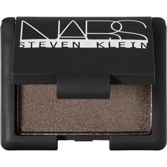 NARS + Steven Klein Eyeshadow - Stud ($25) ❤ liked on Polyvore featuring beauty products, makeup, eye makeup, eyeshadow and nars cosmetics