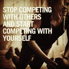 Stop competing with others and start competing with yourself. To push your limits wear compression socks to keep your legs energized recover faster and prevent injury.  #gymrat #running #fitspiration #fitnessmotivation #getfit #weightloss #fit #workout #health #workouts #gymflow #runner #fitnessaddict #quote #fitfam #runners #fitnessjourney #fitness #run #fitlife #gym #compression #gymlife #fitspiration #healthy #calories #diet