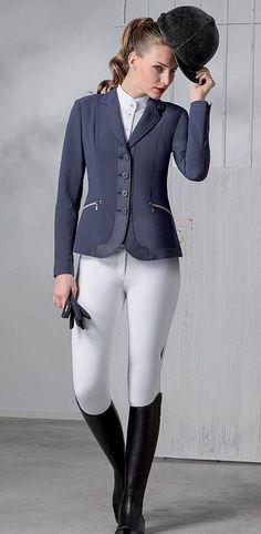59 Best Horseback Fashion Images Equestrian Fashion