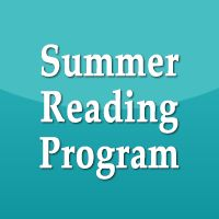 The Summer Reading Program is here! You can register now on our website. Start logging your reading on JUNE 6th!