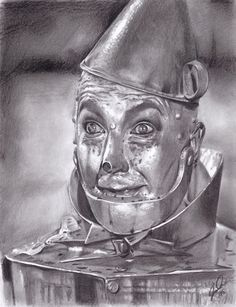The Tin Man from The Wizard of Oz #wizardwasodd #Gif #WizardOfOz #books #booklovers #kids #stories #travel #adventure #wizard #witch #friends #quote #films #interesting #Story #Character #Trilogy #excerpts #booklover #wizardworld #fairytale