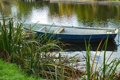 Free Image on Pixabay - Rowing Boat, Boating, Ditch, Rowing Free Pictures, Free Images, Rowing, The Row, Bateau Yacht, Watercolors, Boats, Products, Accessories