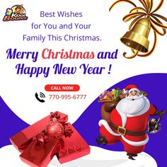 Wishing you a magical and blissful holiday! Have a merry Christmas and prosperous New Year! Bounce House Parties, House Party, Moonwalk Rentals, Inflatable Rentals, Bounce House Rentals, Bubble Machine, Party Needs, Carnival Games, Wishes For You