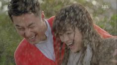 That Winter The Wind Blows Episode 4 Review: the dynamic and dysfunctional interactions between Jo In Sung and Song Hye Kyo