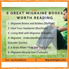 Headache Knowledge.  Help us help others! http://MigraEase.com #migraine #headache #cluster #natural