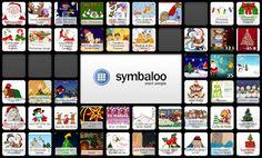 ACTIVITATS DE NADAL http://www.symbaloo.com/mix/activitatsdenadal