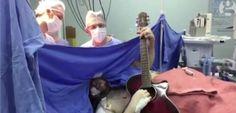 Uma retirada de um Tumor cerebral um tanto inusitada. http://raisdata.com/blog/uma-retirada-de-um-tumor-cerebral-um-tanto-inusitada/ … #raisdata #rais #saúde #bigdata