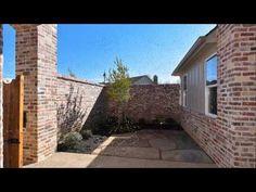 3411 Chenoa Cv Homes For Sale College Station | RE/MAX Bryan College Sta...