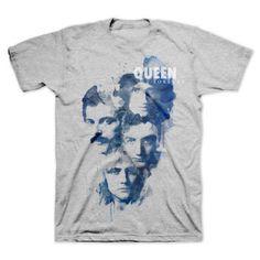 Queen Forever T-Shirt