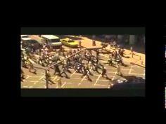Zé Ramalho - Caminhando e cantando. - YouTube