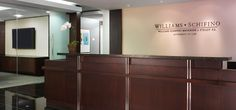 law office decorating ideas pictures - Google Search