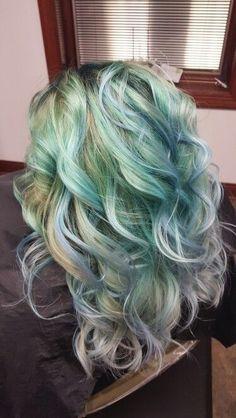 opal-of-the-sea-hair