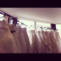 Christina Rossi designs Bridal, Design, Home Decor, Decoration Home, Room Decor, Home Interior Design, Bride, The Bride