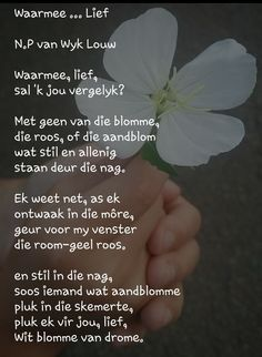 Afrikaans, Poems, Thoughts, Quotes, Van, Rock, Quotations, Poetry, Skirt