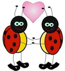 Liz's Lessons: French and Spanish Valentine's Day Vocabulary and Activities!