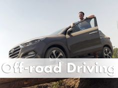 If you want to go off-road with your SUV there are some things you better take care of. Have a look how a professional driver would do the track and what are the most important rules to follow. Source: http://ift.tt/1IgFfaZ    #offroad #4x4 #allroad #auto #cars #test #review #automobile #autovideoreview  Please feel free to upload/publish our videos on your site or channel as long as you state 'autovideoreview.com' as the source of the content.   More from  autovideoreview.com: Website…
