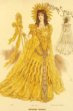 Arcane Cowboy — A Victorian Fancy Dress Ball: Popular Costumes of. Historical Costume, Historical Clothing, Masquerade Costumes, Halloween Costumes, Masquerade Dresses, Masquerade Party, Victorian Fancy Dress, Fancy Dress Ball, Popular Costumes