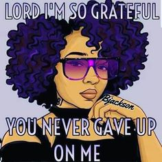 Thank God for His awesomeness! Black Love Art, Black Girl Art, Black Is Beautiful, Black Girls, Prayer Quotes, Faith Quotes, Spiritual Quotes, Life Quotes, Gospel Quotes